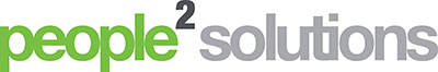 People Squared Solutions Limited's Company logo